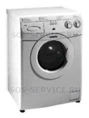 стиральная машина ardo a400x инструкция