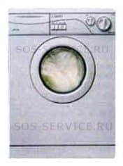 Обслуживание стиральных машин бош Сухаревская ремонт стиральных машин электролюкс Севастопольская площадь