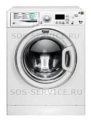 Ремонт Hotpoint-Ariston WMSG 601 на дому