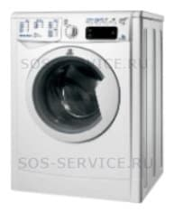 Ремонт Indesit IWE 81282 B C ECO на дому